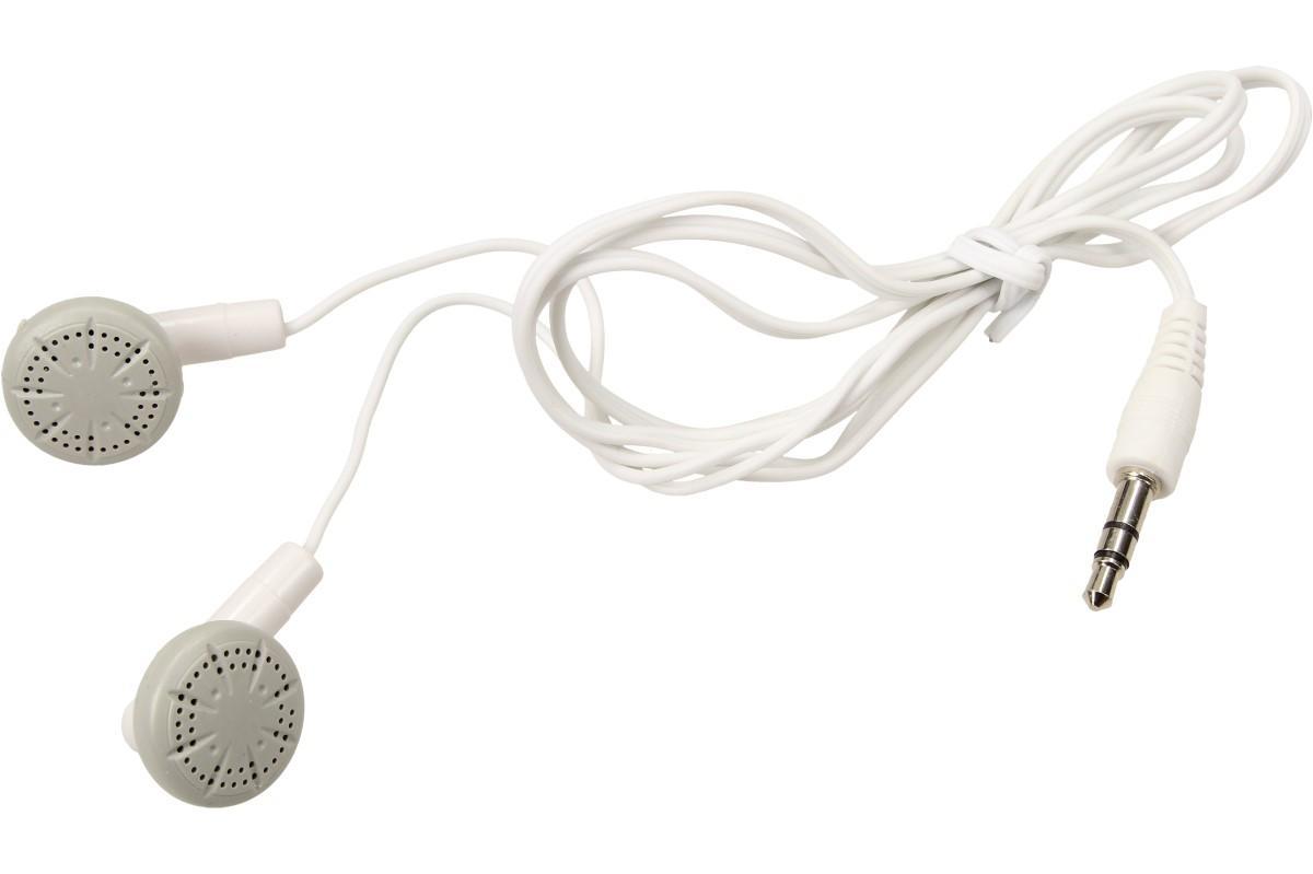 Foto 15 - MP3 přehrávač mini bez Displeje