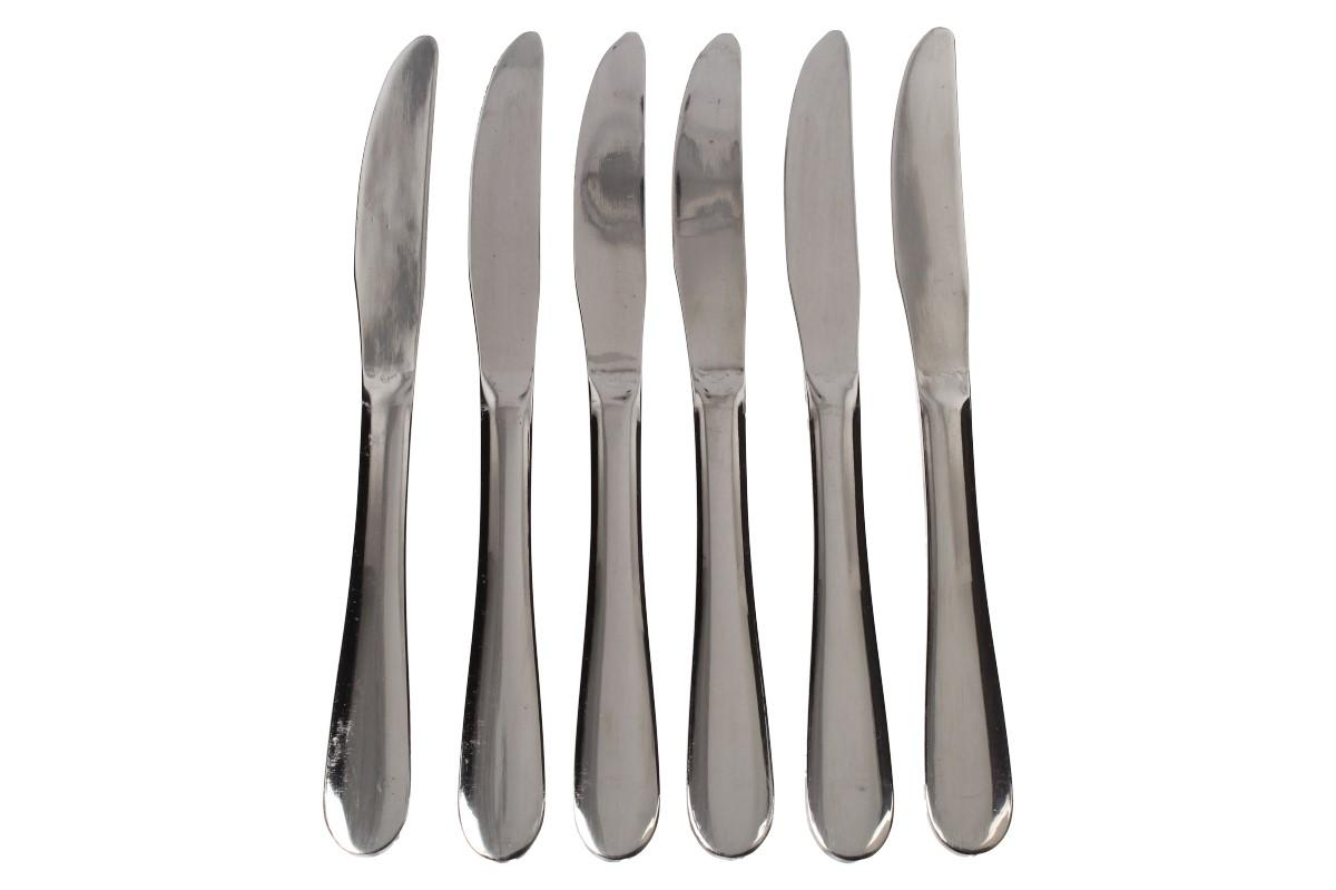 Foto 5 - Sada příborové nože 6 kusů