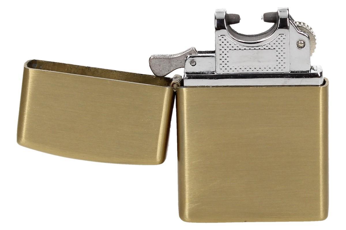 Foto 10 - Vyklápěcí plazmový zapalovač s USB nabíjením