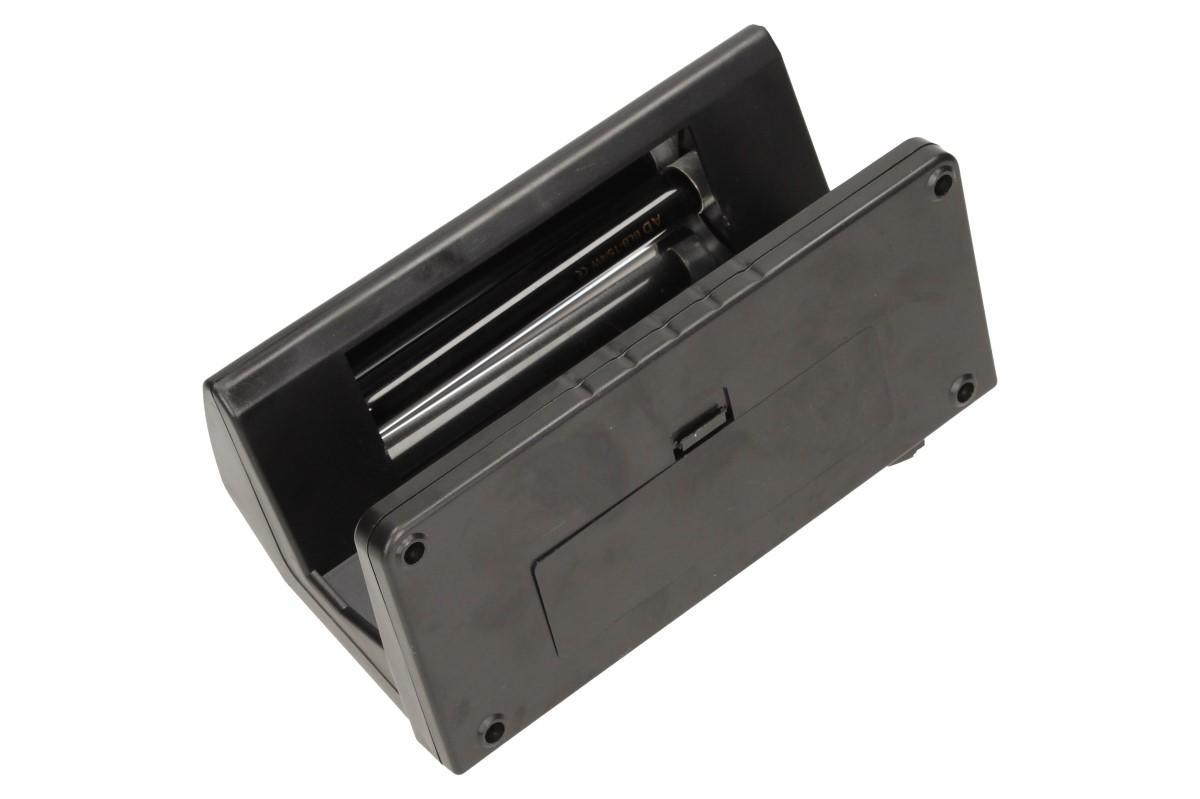 Foto 10 - UV detektor bankovek