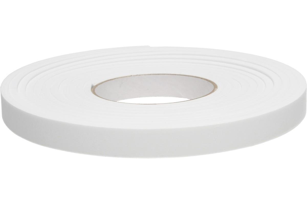 Foto 5 - Těsnící oboustranná lepící páska 1,8 cm x 5,5 m