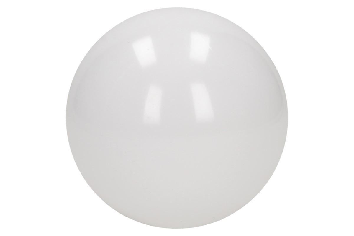 Foto 14 - Žárovka 18W 1440 Lm 6500K velká koule