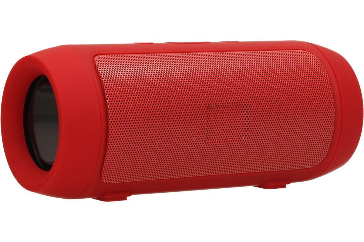 Foto 22 - Přenosný bezdrátový bluetooth reproduktor Charge mini