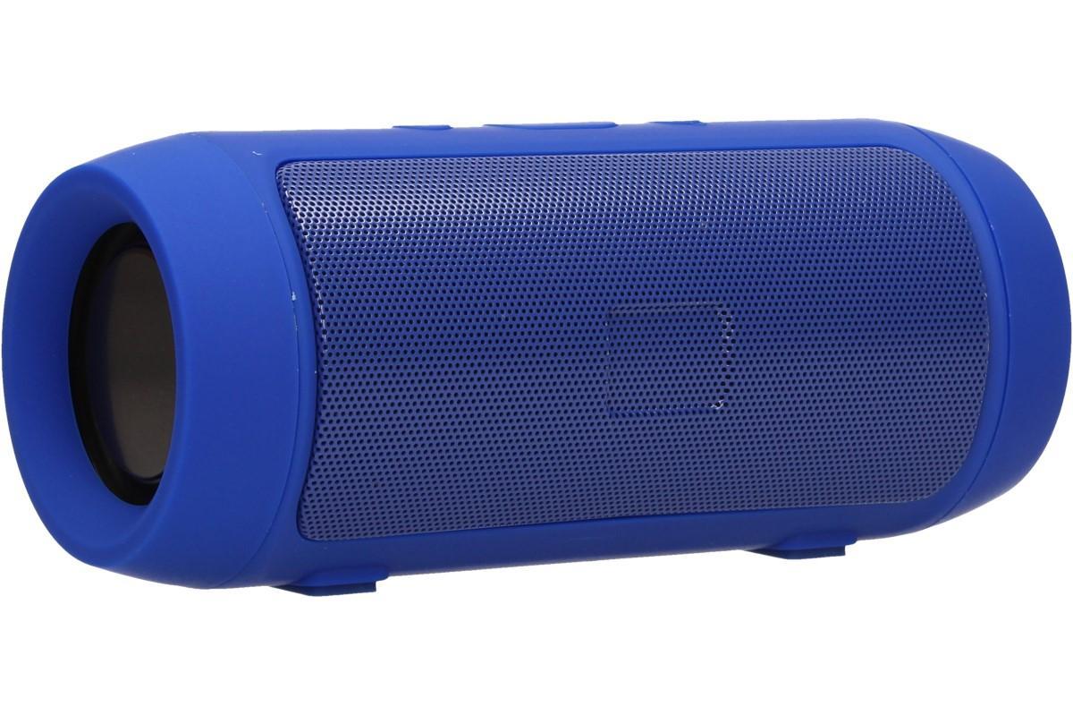 Foto 28 - Přenosný bezdrátový bluetooth reproduktor Charge mini