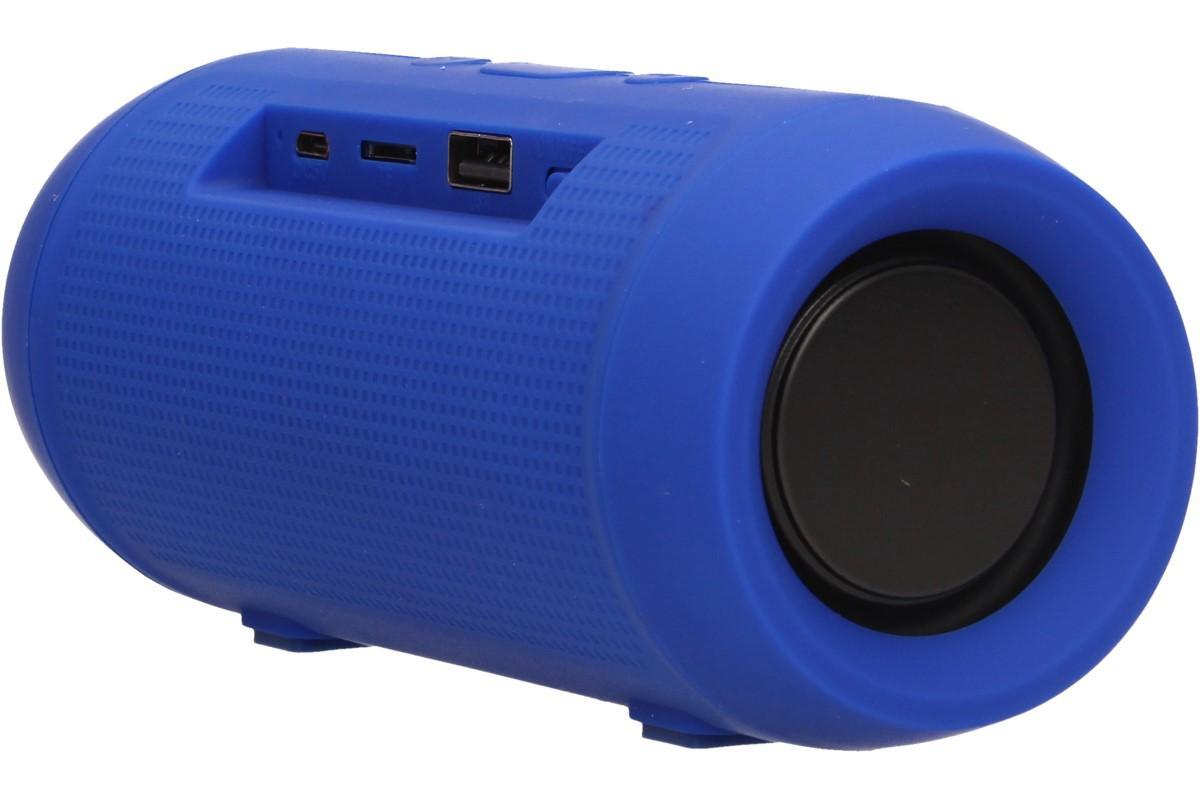 Foto 31 - Přenosný bezdrátový bluetooth reproduktor Charge mini