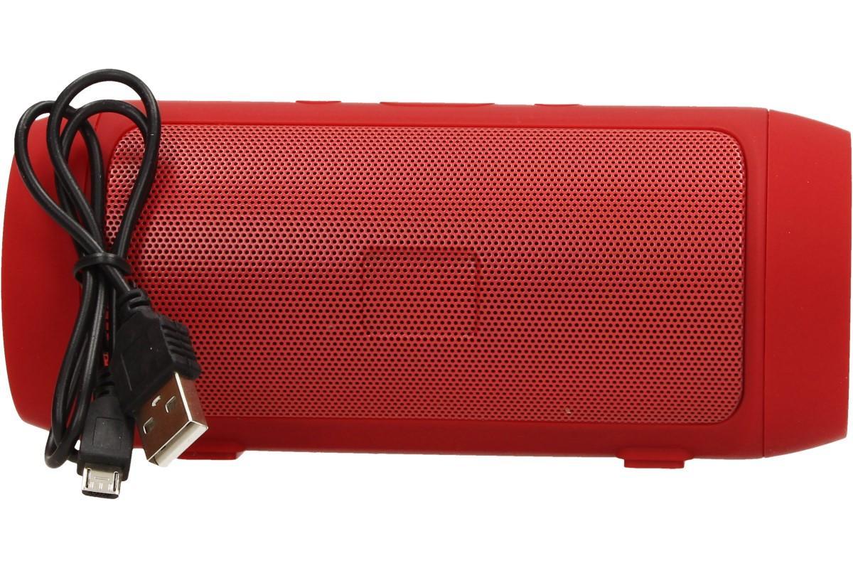 Foto 27 - Přenosný bezdrátový bluetooth reproduktor Charge mini