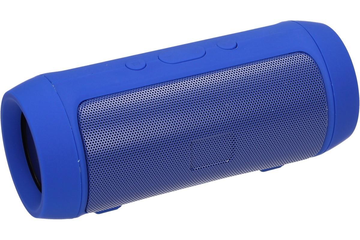 Foto 32 - Přenosný bezdrátový bluetooth reproduktor Charge mini