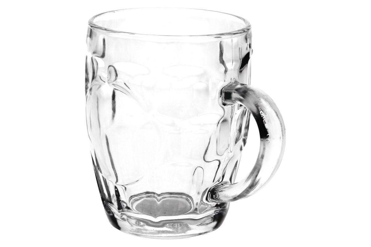 Foto 7 - Pivní sklenice 550 ml