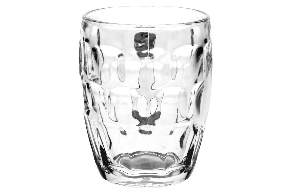 Foto 9 - Pivní sklenice 550 ml