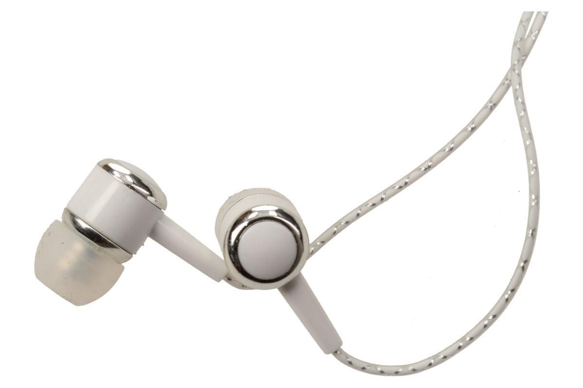 Foto 10 - Mini karaoke mikrofon se sluchátky