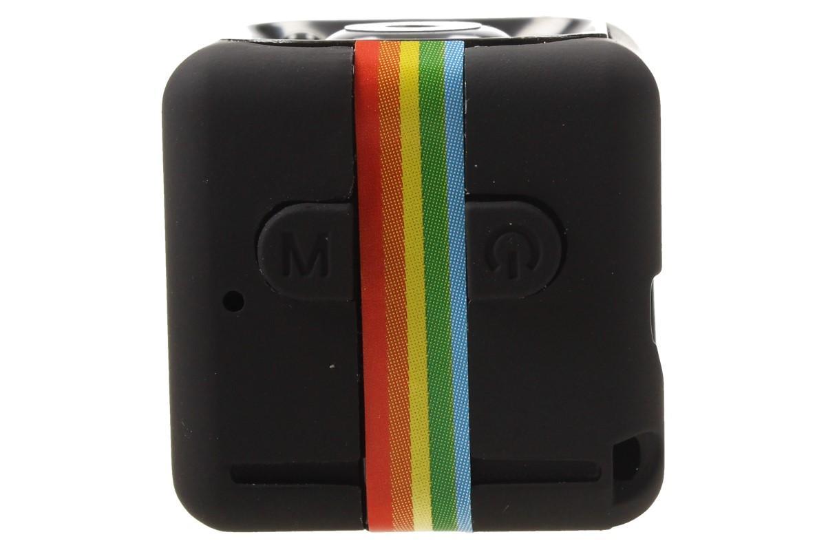 Foto 15 - Mini sportovní kamera SQ11 Full HD