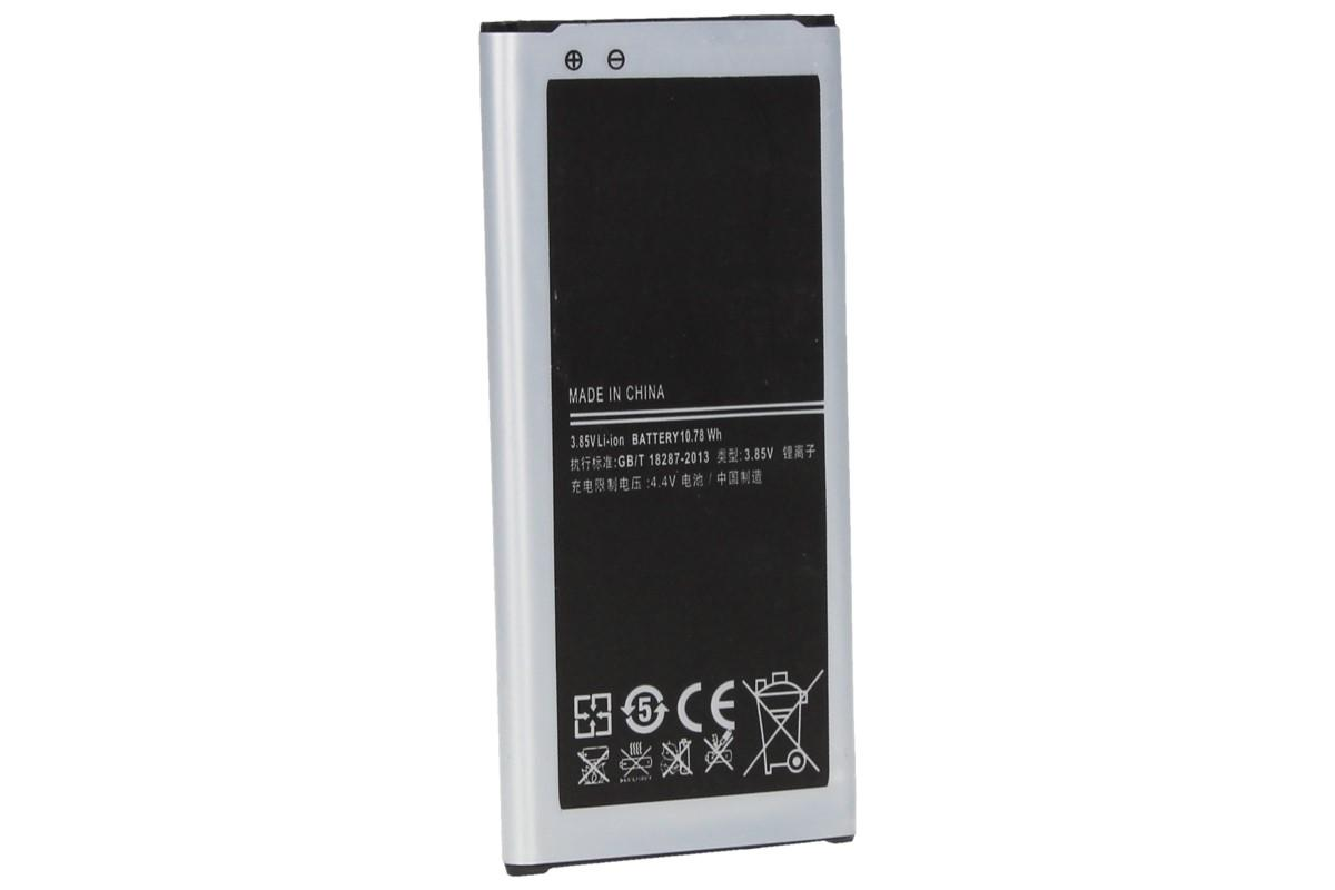 Foto 6 - Baterie pro mobilní telefon Samsung Galaxy S5