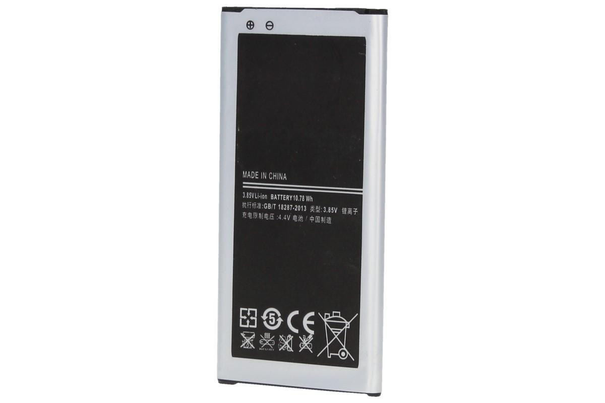 Foto 7 - Baterie pro mobilní telefon Samsung Galaxy S5