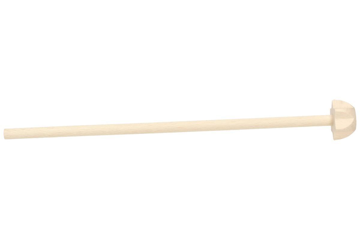 Foto 5 - Kvrdlačka dřevěná 20 cm