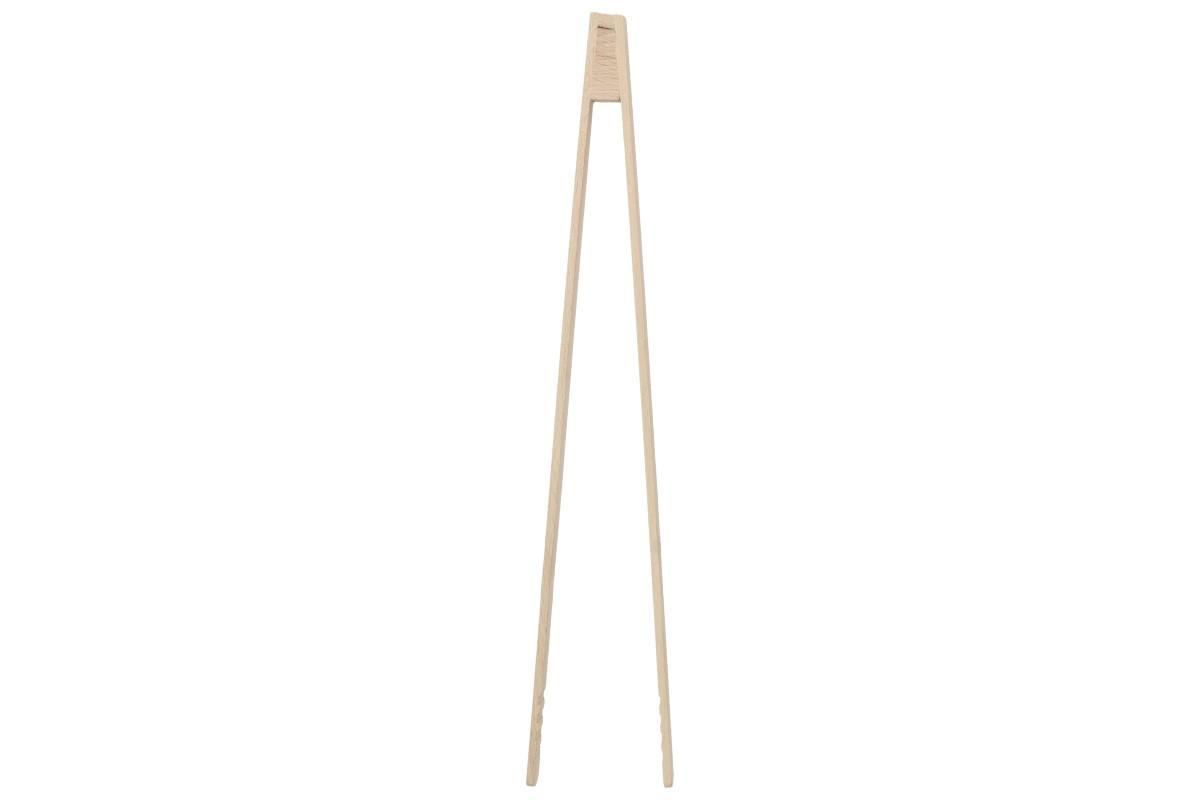 Foto 5 - Dřevěná pinzeta 32 cm
