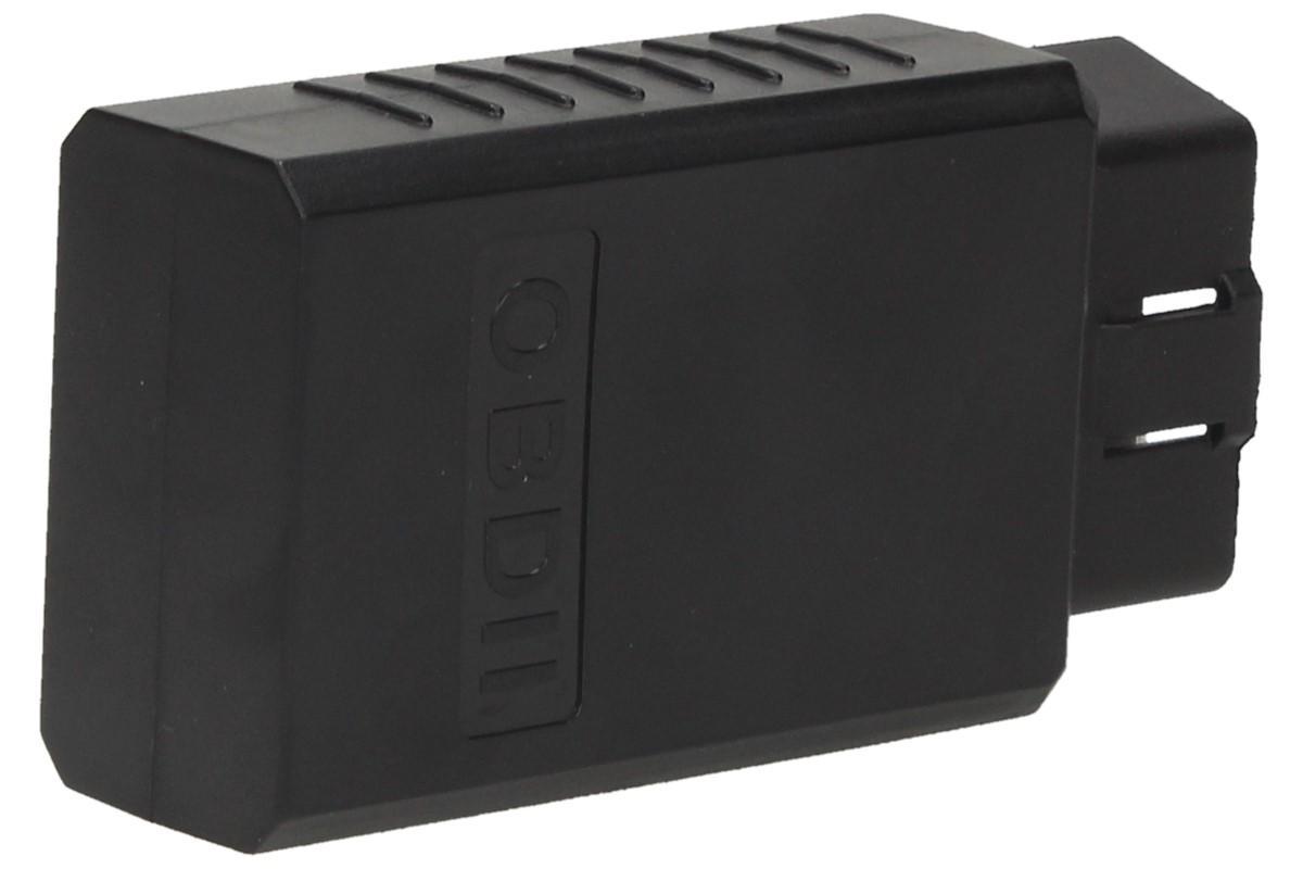 Foto 12 - Adaptér ELM 327 OBD II Bluetooth Interface