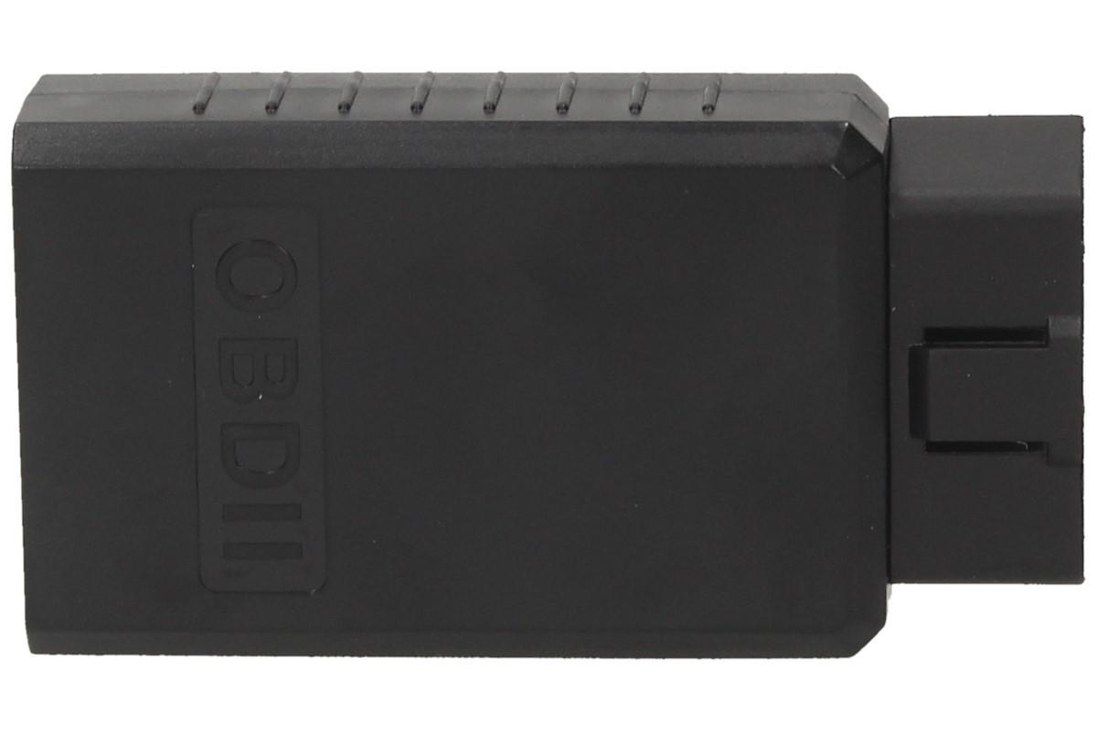 Foto 13 - Adaptér ELM 327 OBD II Bluetooth Interface