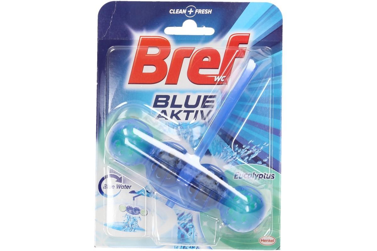 Foto 6 - BREF vůně do wc