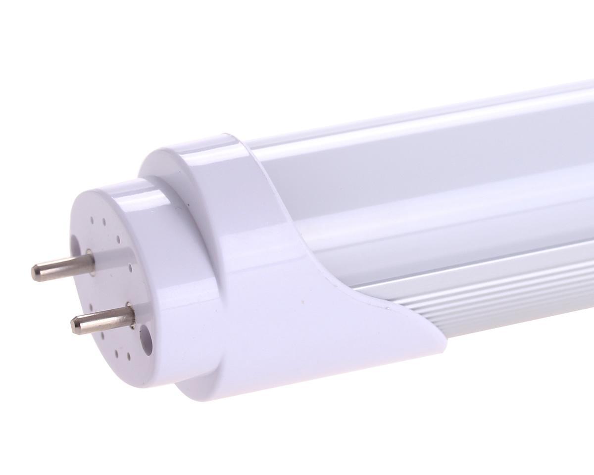 Foto 5 - LED zářivka 120cm 18W T8 6500K