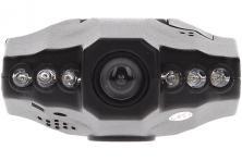 Foto 15 - Kamera do auta HX-901