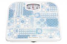 Foto 8 - Mechanická osobní váha do 130 Kg