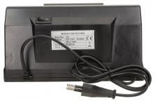 Foto 7 - UV detektor bankovek