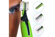 Foto 5 - Zastřihovač vlasů a chloupků