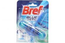 Foto 5 - BREF vůně do wc