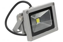 Foto 12 - LED výkonný reflektor 10W
