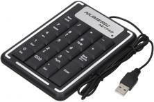 Foto 6 - Přídavná číselná klávesnice