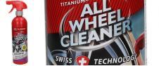 Čistič disků kol Dr. Marcus Wheel Cleaner 750 ml