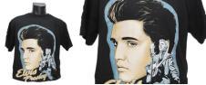 Tričko Elvis Presley