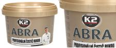 K2 ABRA 500 ml - pasta na umývání rukou