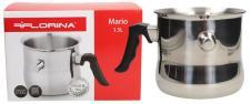 Mlékovar MARIO objem 1,2 L