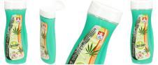 Vlasový konopný šampon 300 ml