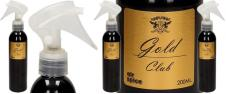 Bytový parfém Air Spice Gold Club 200 ml