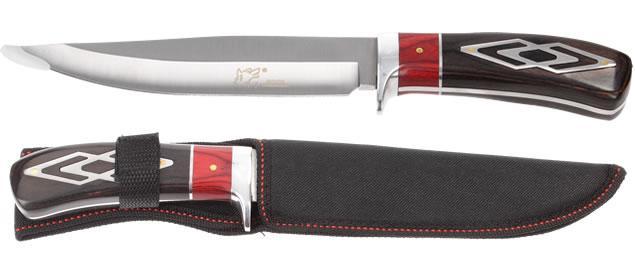 Hobby lovecký nůž Knife Survival