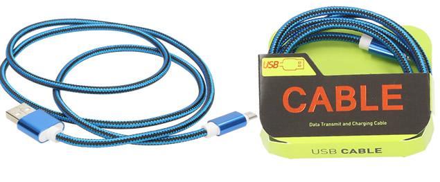 USB datový kabel 2.0